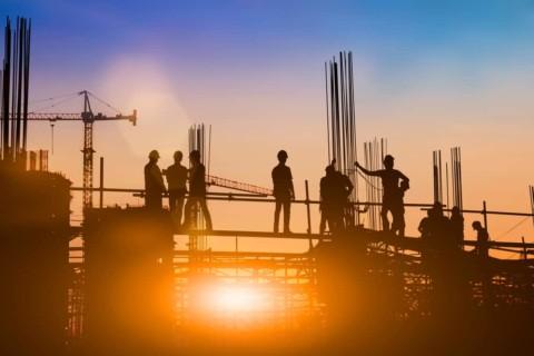 Oakdale Industrial Estate development to go ahead