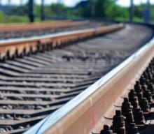 Suburban Rail Loop route confirmed