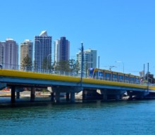 Five major projects added to Infrastructure Australia's priority list