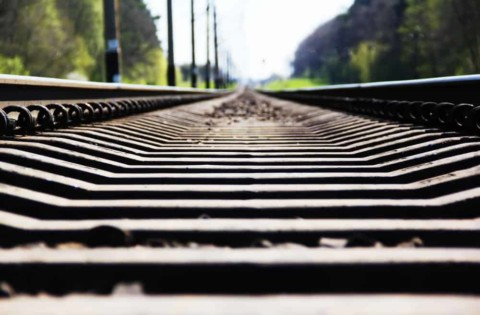 Byford rail extension submits Business Case