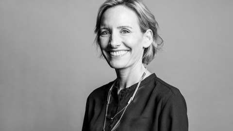 NSW appoints first female Government Architect
