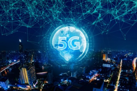 Research explores the 5G readiness of Australian Businesses