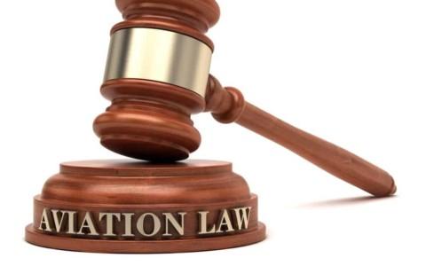 New bill passed to balance aviation regulation