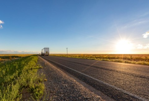 Transport for NSW launches Freight Data Hub