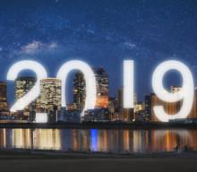 Top 5 infrastructure stories of 2019