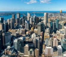 City of Sydney goes 100 per cent renewable