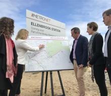 METRONET Morley-Ellenbrook Line seeks construction contractor