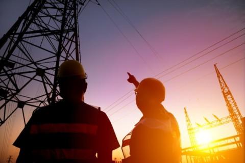 QLD $13 million electrical infrastructure upgrade underway