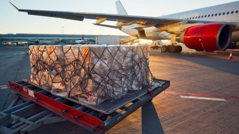 Freight companies sign MOUs with Western Sydney Airport