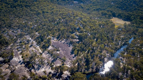 Consultants appointed to fast-track Emu Swamp Dam planning
