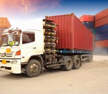 $87.5 million road improvement boost for Wheatbelt Freight Network