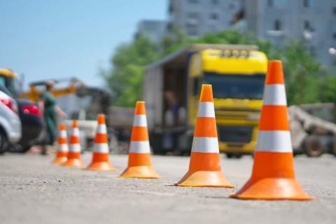 Roads Australia survey highlights COVID-19 impact on road sector