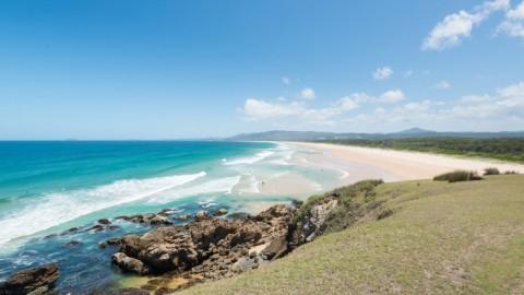 Coffs Coast receives funding for major bridge replacement