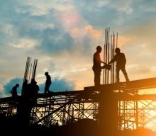 Infrastructure industry can help Australia reach zero emissions