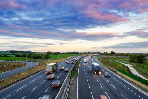 Plans for next M1 upgrade in Queensland revealed