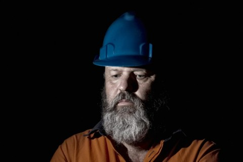 Mental health support for construction workers during Covid-19