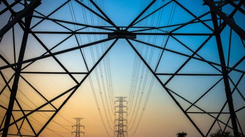 SA-NSW interconnector key to renewables transition