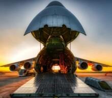 Logistics Hub needed for Western Sydney Aerotropolis