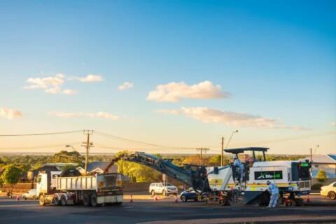 EOIs open for $73 million in Adelaide road upgrades