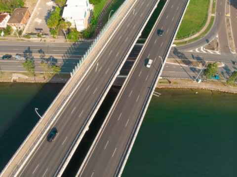 Queensland's $13.9 billion infrastructure investment
