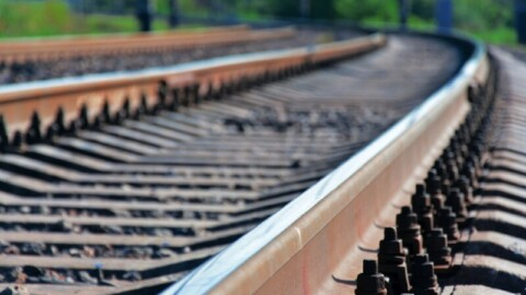 ARA calls for rail innovation