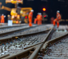Industry calls for container rail incentive scheme