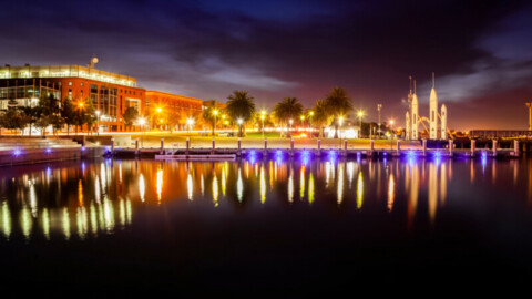First year of Geelong City Deal a success, report finds