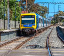 Victoria's Suburban Rail Loop moves forward, secures $2.2 billion funding