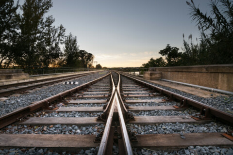 Business case outlines Frankston to Baxter rail upgrade benefits