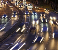 Design and construction contract awarded for Sydney Gateway motorway