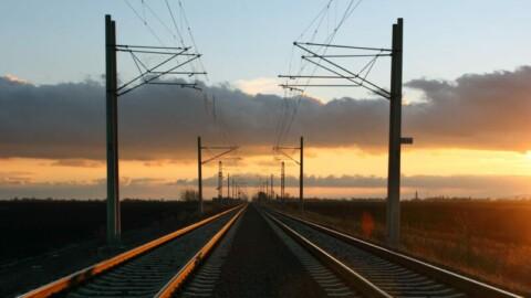 METRONET reaches construction milestone