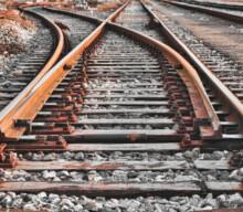 Enhancements to Inland Rail announced