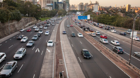 Sydney Road Assets Performance contracts awarded