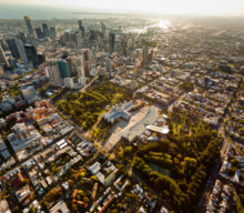 New suburb in store for south-east Melbourne