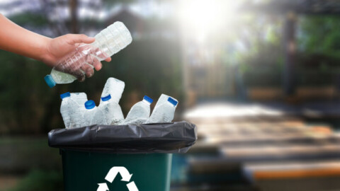 $35 million worth of NSW recycling infrastructure grants open