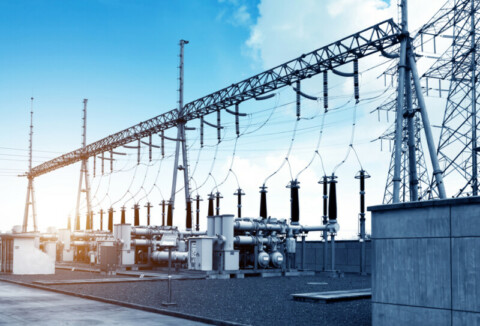 Powerlink completes $7 million Townsville substation project