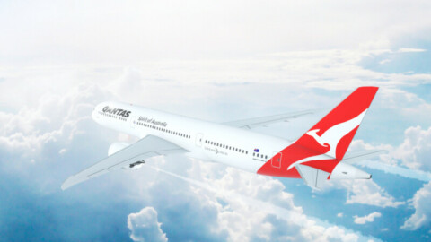 Aviation sector to benefit from New Zealand travel bubble