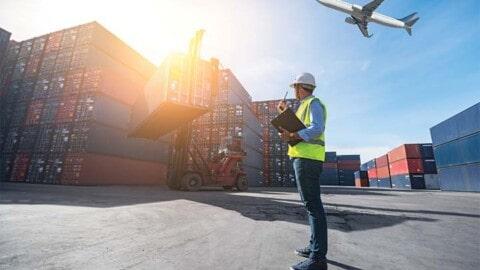 A new freight data standard for Australia
