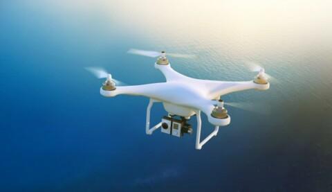 Digital aviation technologies to boost jobs