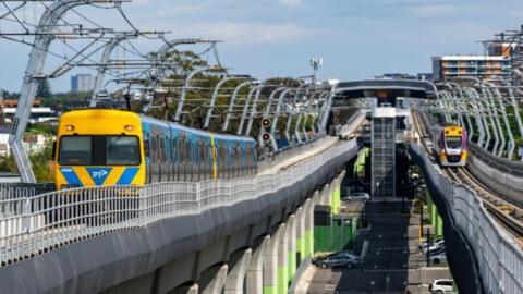 New technology to remotely monitor bridges in Vic