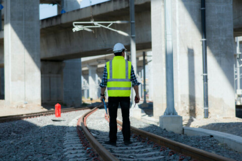 Victorian budget invests $986 million on 25 new trains