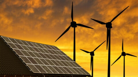 EOI open for remote renewable generation project