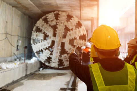Getting infrastructure megaproject cost estimates right