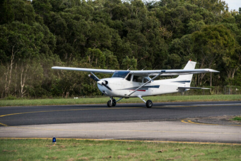 Regional NSW airports receive much-needed funding