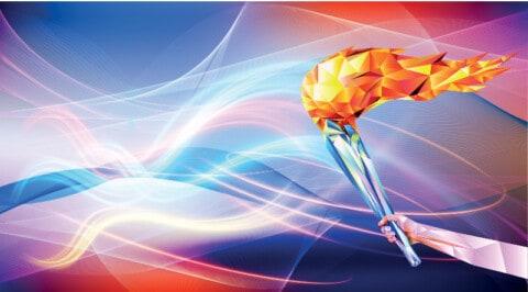 Brisbane 2032 Olympics set to boost economy, create jobs