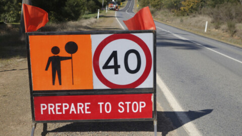 NSW Government's $100 million stimulus spend supported 150 projects