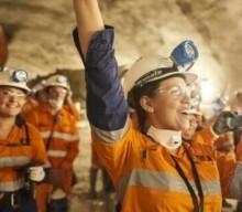 Australian Construction Achievement Award winners announced