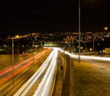 NSW narrow down tenders for major Newcastle Inner City Bypass works