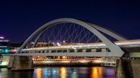 Multi-billion dollar overhaul of Queensland's southern rail network