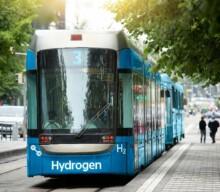 Major infrastructure bodies unite over zero-emissions target